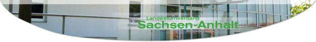 Landesturnverband Sachen-Anhalt